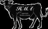 Mathijssen Agro Logo
